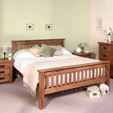 National Furniture Online Store In The City London Uk
