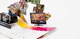 pop up brochure template pop up brochures papersmyths