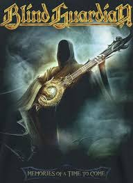 Bands Like Blind Guardian Totally Sweet Art This Is Another Blind Gaurdian Album I U0027ve Not