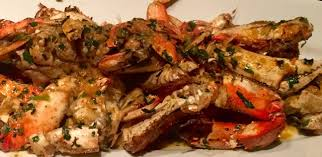 dungeness crab thanksgiving week pre orders same day seafood