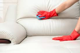 sofa cleaning dallas tx products india tesco sociallinks info