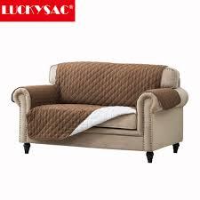 Waterproof Sofa Slipcover by List Manufacturers Of Loveseat Slipcover Buy Loveseat Slipcover