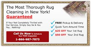 Area Rug Cleaning Service Area Rug Cleaning Nyc Organic Rug Cleaning Rug