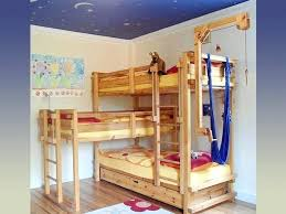 3ft Bunk Beds Bunk Beds For 3 Captivating 3 Tier Bunk Bed An Selection