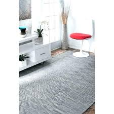 Where To Buy Area Rug Cheap Grey Area Rugs Maps4aid