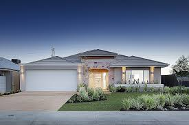 red ink homes floor plans red ink homes floor plans best of your house and land package