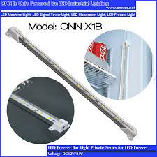 walk in cooler lights onn x1b cold room led tube light walk in cooler led lights freezer