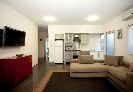 House Living Room Design Home Design Ideas - Home room design ideas
