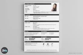 Resume Maker Professional Free Resume Templates Cv Generator Maker Create Professional