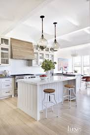 alluring white kitchen with island countertops portable vancouver