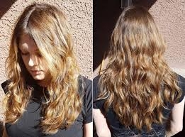 great hair extensions hair extensions las vegas beverly los angeles