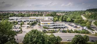Frauenarzt Bad Urach Profil Menton Automobilcentermenton Automobilcenter