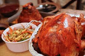 turkey tips how to choose your thanksgiving turkey