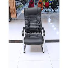 Office Chairs Without Wheels Price List Manufacturers Of Office Chairs Without Wheels Buy Office