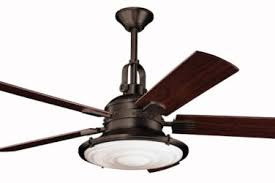 Patio Ceiling Fans Outdoor Www Hampedia Info Wp Content Uploads 2017 03 Recom