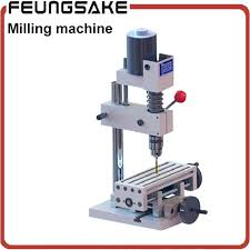 drill press milling table drill press milling radial arm drill press supposed milling drill