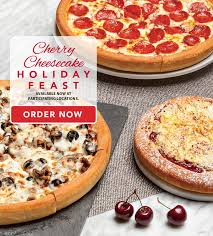 Round Table Pizza Corning Ca Godfather U0027s Pizza U2013 A Pizza You Can U0027t Refuse