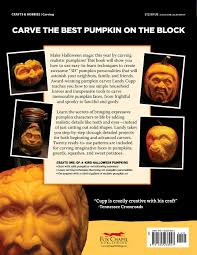 Halloween Books For Kindergarten To Make by Realistic Pumpkin Carving 24 Spooky Scary And Spine Chilling