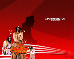 Starsky And Hutch Wallpaper Starsky U0026 Hutch 2004 Images Huggy Bear Hd Wallpaper And