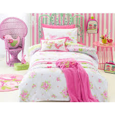 Cheap Shabby Chic Bedding by Popular Shabby Bedding Buy Cheap Shabby Bedding Lots From China