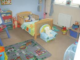 the little boys room 351 playuna little boy bedroom bedroom