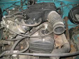 daihatsu feroza engine chlazení pro vozy daihatsu feroza za bezkonkurenční ceny bazar