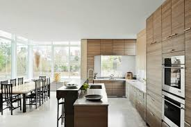 kitchen layout long narrow extraordinary white galley kitchen pictures plus small galley