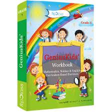 worksheets for class 1 geniuskids worksheets for class 1 grade 1 math