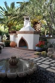 arizona landscaping ideas landscaping network tucson az water