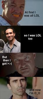 John Locke Meme - image 39281 john locke ruins everything know your meme