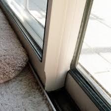Patio Door Weather Stripping Weather Stripping Patio Door Handballtunisie Org