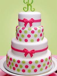 so cute party time pinterest cake birthday cakes and