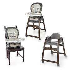 ingenuity trio 3 in 1 wood high chair tristan toys