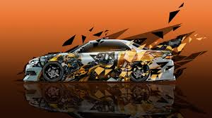 lamborghini transformer the last knight 4k lamborghini countach front abstract transformer car 2014 el tony