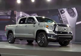 toyota tundra msrp 2017 toyota tundra review release and price http autos