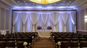Draping Pictures A2z Music Factory Draping And Decor