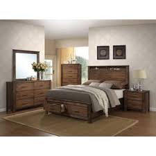 what you should wear to king bedroom set cheap king rustic bedroom sets for less overstock com