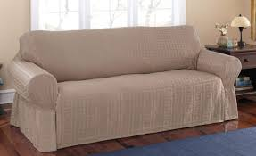 Slipcovers For Sofas Uk by Sofa Reclining Leather Sofas Shocking Leather Reclining Sofa