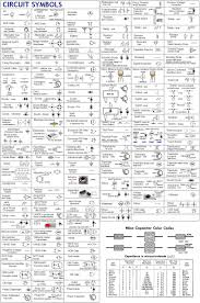 vocabulary for electrical engineers youtube wiring diagram