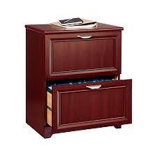 Realspace Office Furniture by Realspace Magellan Collection 2 Drawer Lateral File Cabinet 30