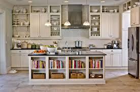 kitchen kitchen cabinet design beautiful kitchen cabinet design