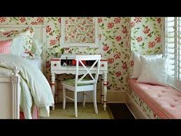 martha stewart paint colors for a shabby chic bedroom shabby