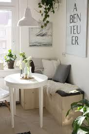 wohnzimmer gemtlich einrichten tipps finest das kleine homeoffice