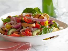 ina garten chicken salad recipe peeinn com