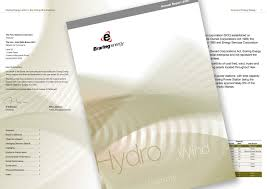 chairman s annual report template eraring energy annual reports willfarge au