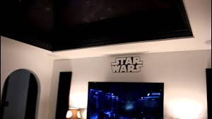 stormtrooper media room youtube