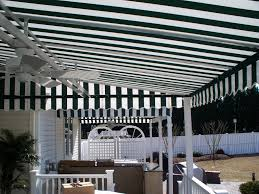 Aluminum Awning Material Suppliers Residential Greenville Awning U0026 Neon Greenville Nc Eastern
