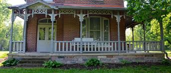 front porch indiana what color should i paint my balls