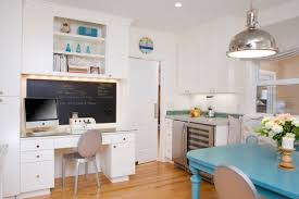 office kitchen ideas 20 clever ideas to design a functional office in your kitchen