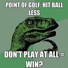 Funny Golf Meme - luxury funny golf meme kayak wallpaper